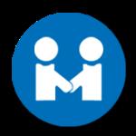Personal-Service-icon