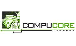 compucore small